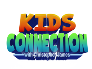 Branson Kids Connection 2a